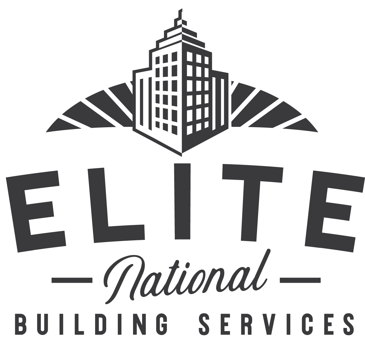 Elite National Building Services: Business Cleaning In Columbus Ohio